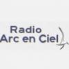 Radio Arc-en-Ciel 103.4 FM