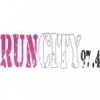 Radio Run City 97.4 FM