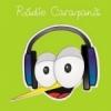 Rádio Carapanã