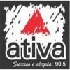 Rádio Ativa 90.5 FM