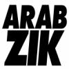 ArabZik Radio