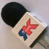 Radio Kwizera 97.9 FM