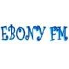 Radio Ebony 87.8 FM
