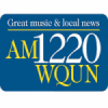 Radio WQUN 1220 AM