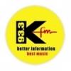 Radio KFM 93.3 FM