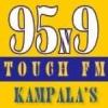 Radio Touch 95.9 FM