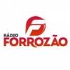 Rádio Forrozão