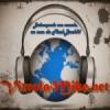 Rádio Vitrola Mike