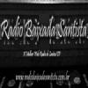Rádio Baixada Santista