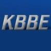 Radio KBBE 96.7 FM