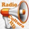 Rádio Cultura HD