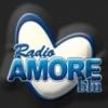Amore Blu 92 FM