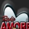 Amore Rock 101 FM