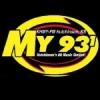 Radio KHMY My 93.1 FM