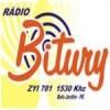 Rádio Bitury 1530 AM