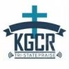 Radio KGCR Tri-State Praise 107.7 FM