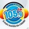 Rádio Lajes 105.9 FM