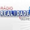 Rádio Realidade 1300 AM