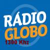 Rádio Globo 1300 AM