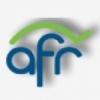 Radio WAXG AFR 88.1 FM