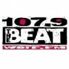 Radio WBTF The Beat 107.9 FM