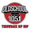 Radio WGHL Old School 105.1 FM