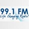 Radio WJMM 99.1 FM