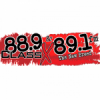 Radio WKCX Class X 89.1 FM