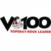 Radio KDVB V100 96.9 FM