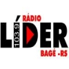 Rádio Líder 103.9 FM