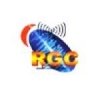 Radio Guyra Campana AM 1420