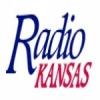 Radio KHCC Kansas 90.1 FM