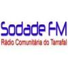 Rádio Sodade 97.1 FM