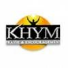 Radio KHYM 103.9 FM