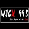Radio WJCX 99.5 FM