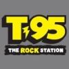 Radio KICT T 95.1 FM