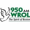 Radio WROL 950 AM