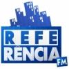 Rádio Referência FM