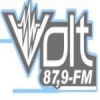 Rádio Volt 87.9 FM