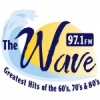 Radio WAVD The Wave 97.1 FM