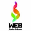 Web Rádio Palavra