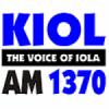 Radio KIOL 1370 AM