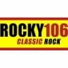 Radio WKGO Rock 106.1 FM