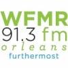 Radio WFMR 91.3 FM