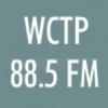 WCTP 88.5 FM