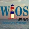 WIOS 1480 AM