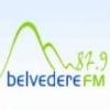 Rádio Belvedere 87.9 FM
