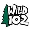 KCAJ 102.1 FM