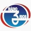 Rádio Três Rios 1150 AM
