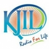 KJIL 99.1 FM